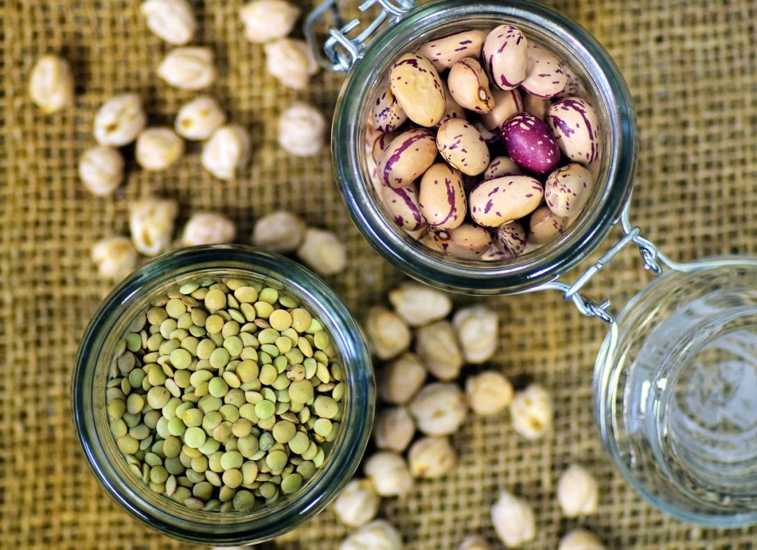 beans-2014062_1280.jpg