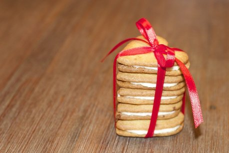 cookie-728468_1280